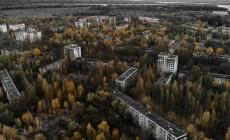 'Life is Golden', es el nuevo vídeo de Suede