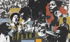 <i>Summer of soul</i>: desenterrando el mítico Woodstock negro
