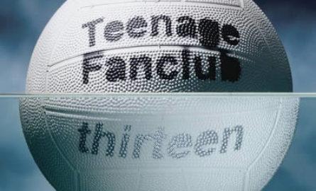 <i>Thirteen</i> (1993), de Teenage Fanclub