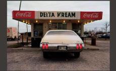 <i>Delta kream</i>, de The Black Keys