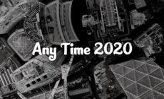 """Los Kinks tienen nuevo vídeo: """"Any time 2020"""""""