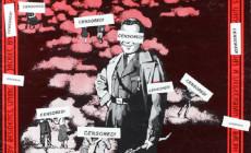 The Residents: Cómo sería el pop rock si el nazismo hubiera vencido