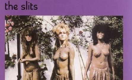 The Slits, aquellas reinas del caos que agitaban conciencias