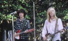 'Gainesville', nuevo vídeo de Tom Petty
