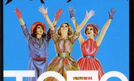 <i>Prêt à porter</i> (1980), de Topo