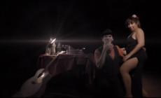 """Janis Winehouse"", vídeo de Turrones"