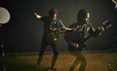 """Estrenamos """"Electric sunset"""", el nuevo vídeo de Twanguero"""