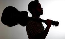 Twanguero: Un nómada en ruta (musical)