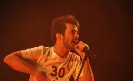 Vetusta Morla: La música que alumbra y cambia nuestras vidas