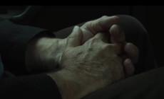 'Allá arriba al norte', nuevo vídeo de Víctor Manuel
