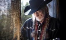 Willie Nelson: el amor inquebrantable ante al paso del tiempo
