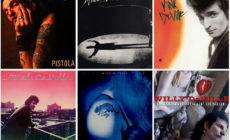 Diez canciones para recordar a Willy DeVille