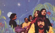 Cuando Debbie Harry fue hippie