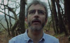"""Vídeo: Xoel López estrena """"Joana"""", adelanto de su nuevo disco"""