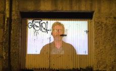 """Xoel López estrena """"Si mi rayo te alcanzara"""", adelanto de su nuevo disco"""
