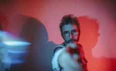 Xoel López: «Este disco ha sido un auténtico ejercicio de libertad»