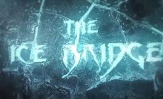 """Yes estrenan su primera canción en siete años, """"The ice bridge"""""""