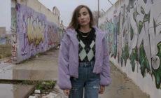 """""""Berlín U5"""", nueva canción y vídeo de Zahara"""