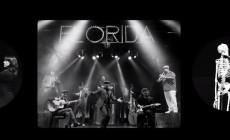 """Borrasca"", vídeo de Zenet"