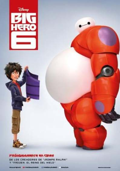 big-hero-6-22-12-14