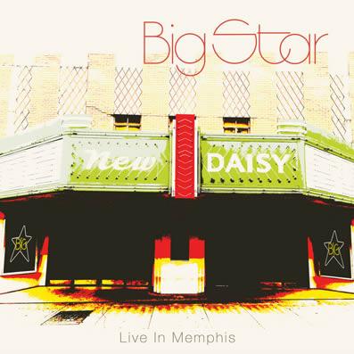 big-star-live-in-memphis-22-10-14