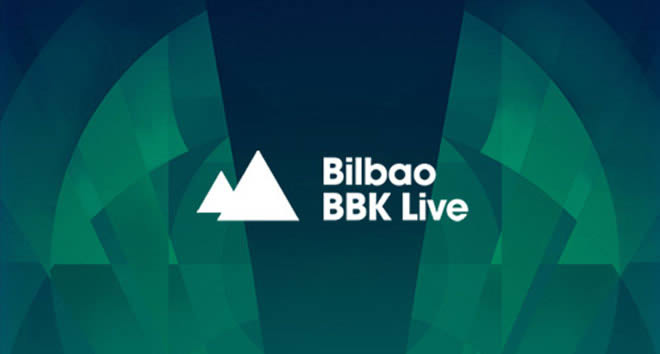 bilbao-bbk-live-18-12-13