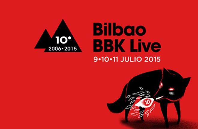 bilbao-bbk-live-26-03-15