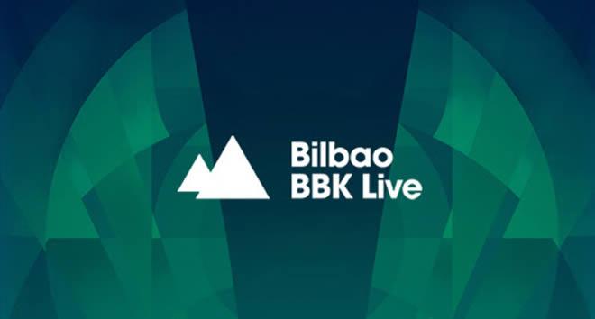 bilbao-bbk-live-30-06-14
