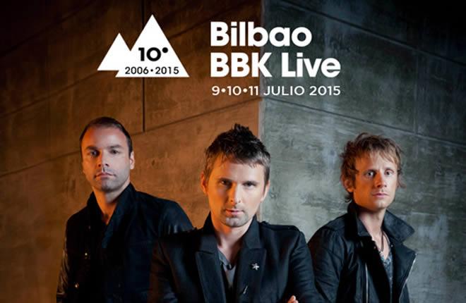bilbao-bbklive-11-11-14