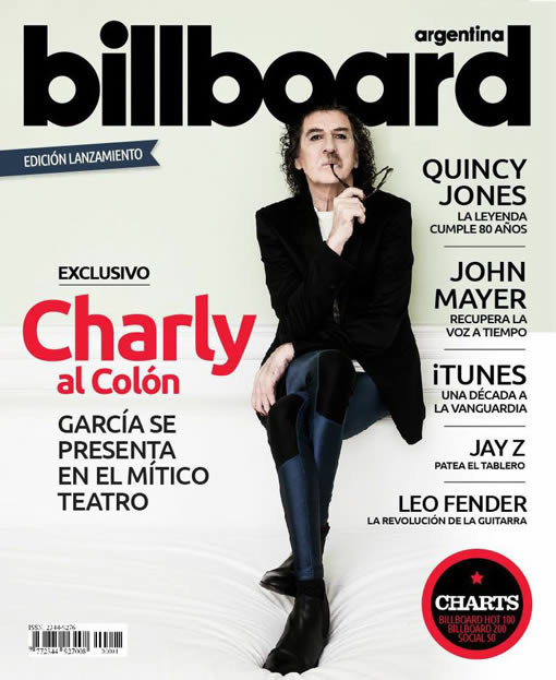 billboard-argentina-cover-09-08-13