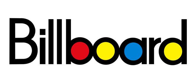 billboardl-13-11-09
