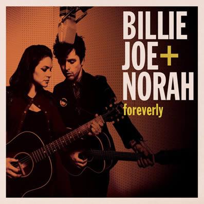 billie-joe-norah-23-12-13