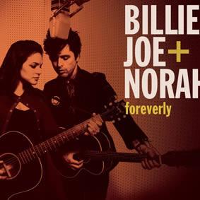 billie-joe-norah-24-10-13