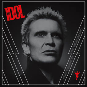billy-idol-28-08-14