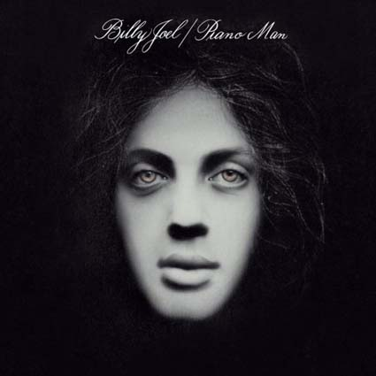 billy-joel-02-07-14-b