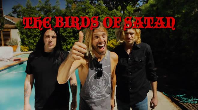 birds-of-satan-05-03-14