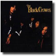 black-crowes-01-01-10-09A