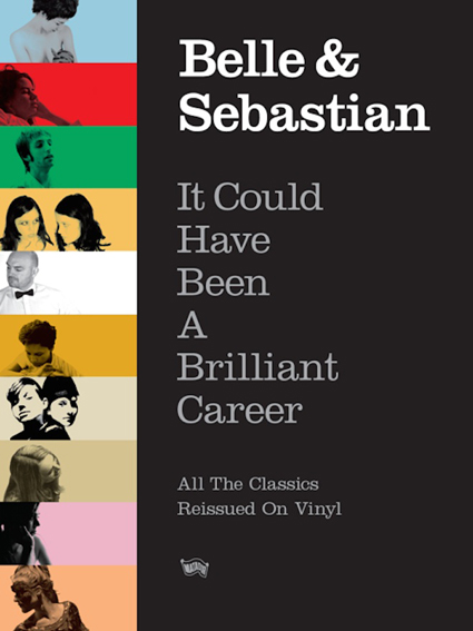 blle-and-sebastian-16-08-14