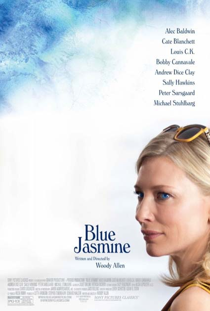 blue-jasmine-18-11-13