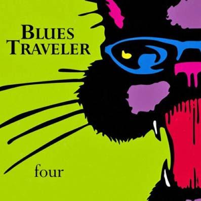 blues-traveler-07-12-13