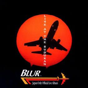 blur-Budokan-28-07-14