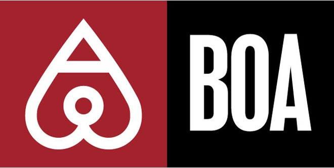 boa-06-10-09