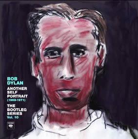 bob-dylan-03-09-13