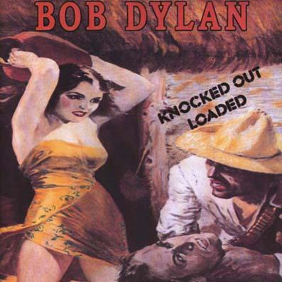 bob-dylan-08-08-13