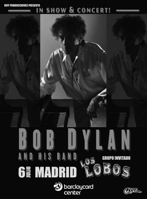 bob-dylan-10-04-15