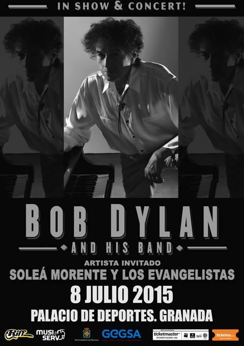 bob-dylan-11-06-15