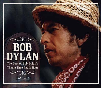 bob-dylan-22-07-13
