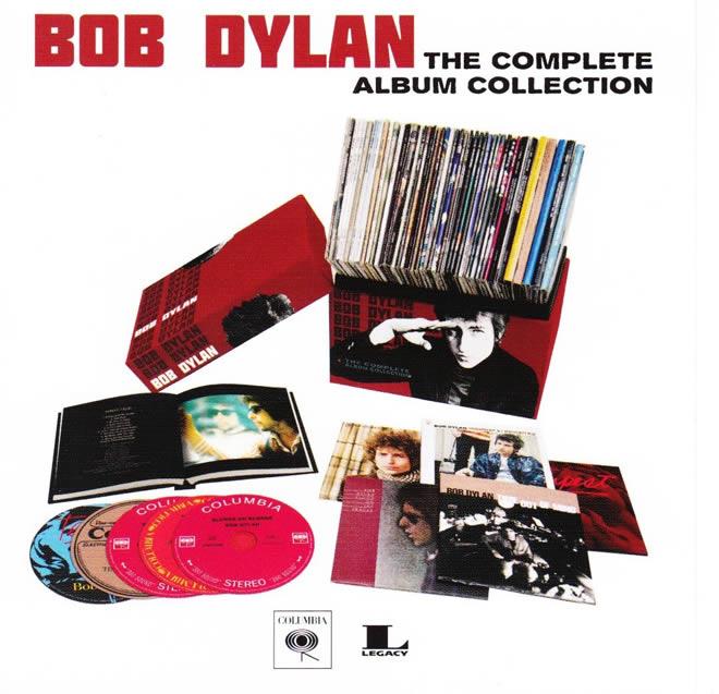 bob-dylan-22-08-13