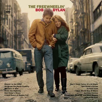 bob-dylan-Freewheelin-25-02-14