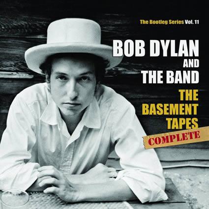 bob-dylan-basement-complete-20-10-14